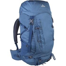 Nomad Topaz Backpack 40L titanium